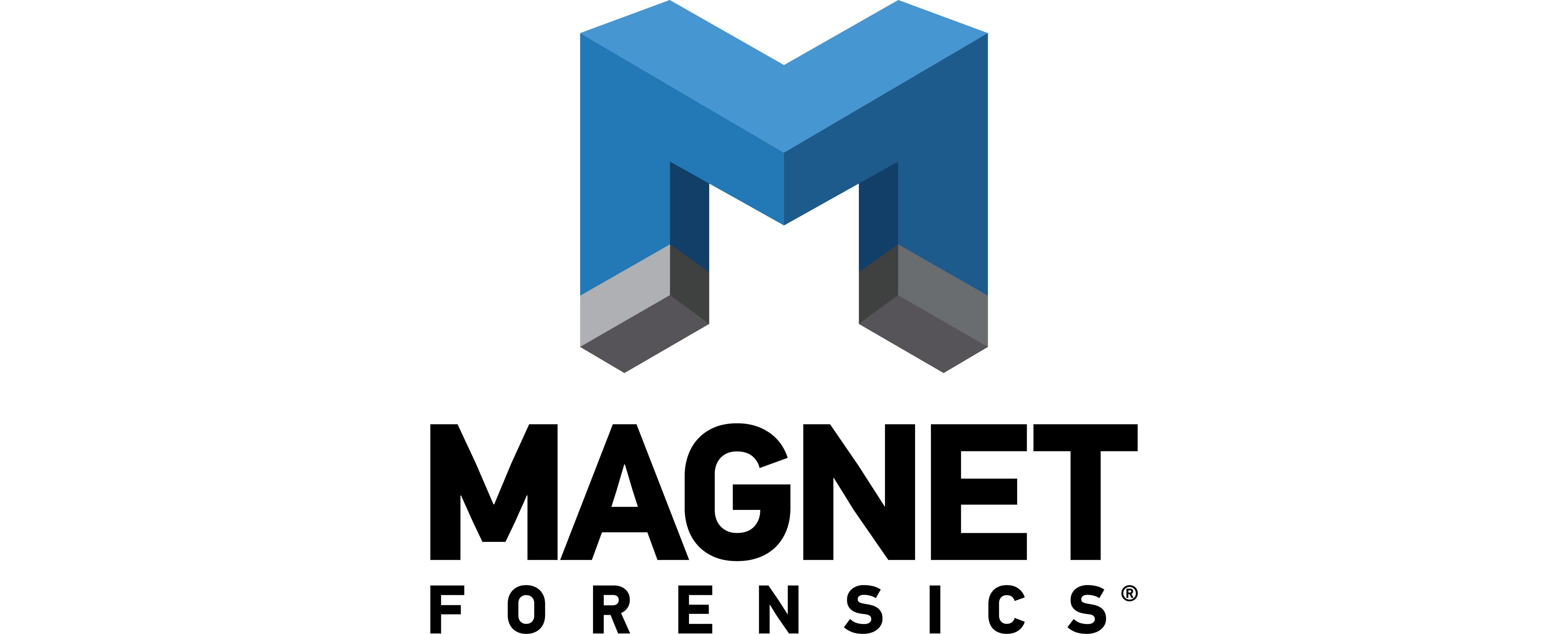 Magnet Forensics banner image